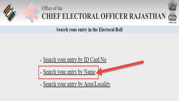 rajasthan-voter-list